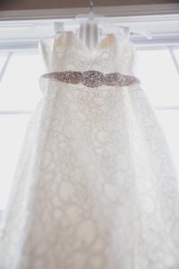 Swandell Wedding-93