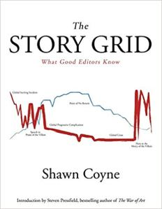the-story-grid