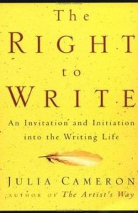 the_right_to_write